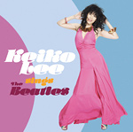 KEIKO LEE sings THE BEATLES